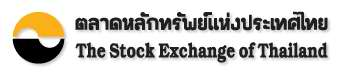 The Stock Exchange of Thailand